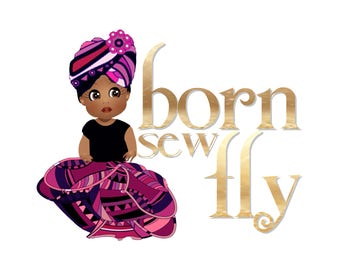 Handdrawn Logo Design, Designer Logo, Custom Logo Design, Business Logo, Royal Logo, Boutique Logo, Hand crafted Logo, Ooak Logo