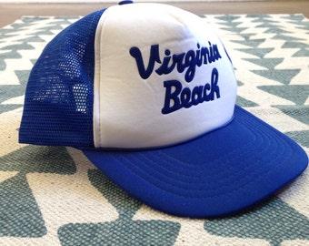 ed09a9f7a buy virginia beach hat 573ef 36d3b