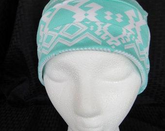 Women's Chemo Cap