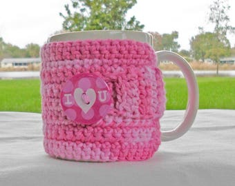 Coffee Mug Cozy, Coffee Cozy, Coffee Sleeve, Coffee Gifts, Tea Cozy, Coffee Cup Cozy, Mug Sweater