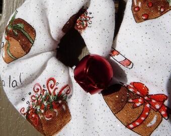 Sweet Treats Holiday Stocking