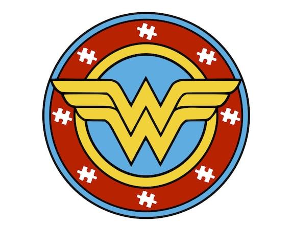 super hero logos