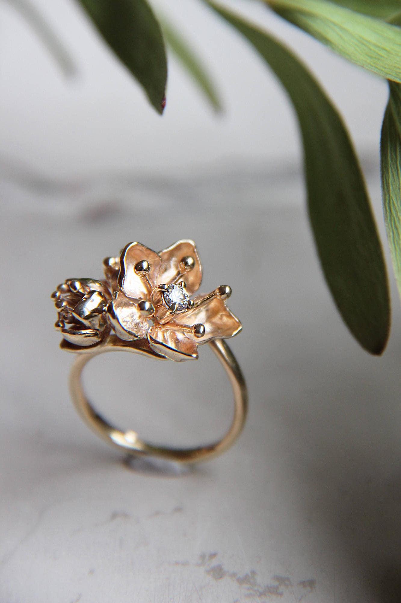 engagement unique own rings really of amazing wedding your