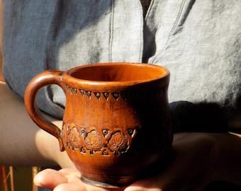 Cap, ceramic mug, bowls, ceramics and pottery, teacup, mug, ceramics handmade, stoneware,