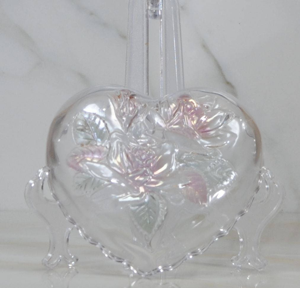 accessories ring dish swarovski home brilliant luxury furniture for holder wedding vivacious ideas silver enticing vanity waterford crystal tray sets heart cozy