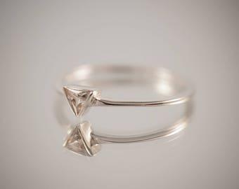 Ring Trillian