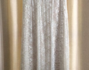 Strapless, Lace, Wedding Dress, Prom Dress, Bridesmaid Dress, Sweet 16, Quinceanera, Plus, Size 14