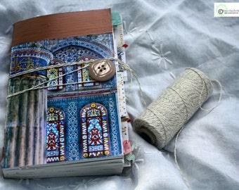 Custom Altered State Journals