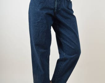 Vintage Moschino Jeans Made in Italy (2848)