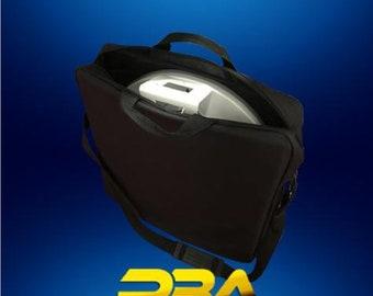 Nimbus Tabletop Booth Carry Bag