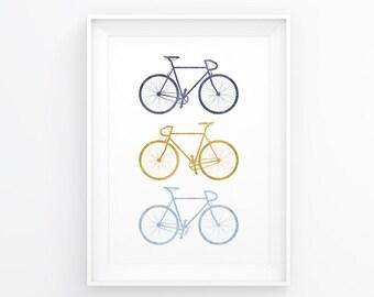 Bicycle Art. Bicycle Wall Art. Bicycle Wall Decal. Bicycle Wall Decor. Bike Art. Bike Wall Art. Bike Wall Decor. Bike Wall Decal. Bike Print