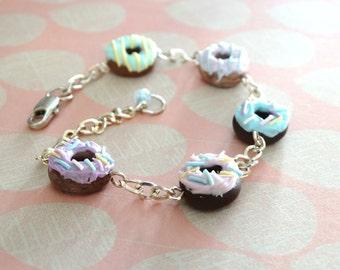 Small-Donut-Bracelet