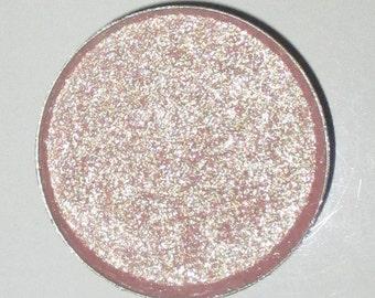 Sand Dollar Eyeshadow