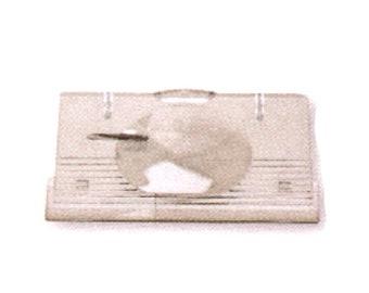 Slide Plate, Viking #4125134-01