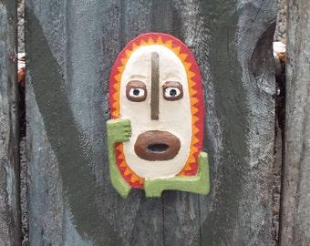 Disneyland Enchanted Tiki Room Fridge Magnet - Free Shipping