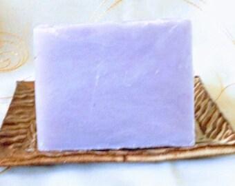 Lavendar Wholesale Soap Bars, Lavendar Soap, Soap Starter Pack, Private Label Soap, Soap For Resale, Bulk Vegan Soap, Bulk Soap Bars, Bulk