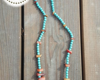The plum bead necklace handmade  23inch 59cm ,for woman, holiday gift, gift for her new