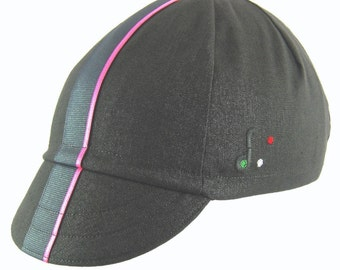 Grinta Cycling Cap