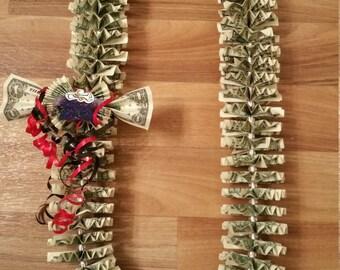 Money Lei (100 Dollars)