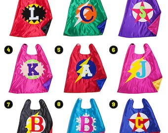 FREE MASK .  Super Hero CAPE . Super Hero Gift . Superhero Classroom . Party Cape . Capes for Kids . Halloween Costume.