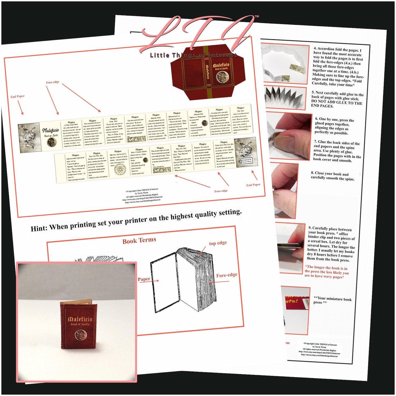 book of thoth spells pdf