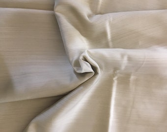Summer Clearance Sale! Silk Fabric #30100