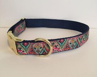 Jewels Collar