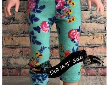 """14.5"""" Doll Clothes 
