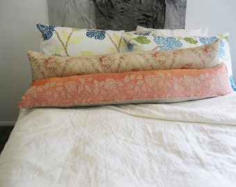 Decorative Pillow for Bed - Pillow Bed - Pillow Case - Pillow Throw - Pillow Decor - Pillow Lumbar