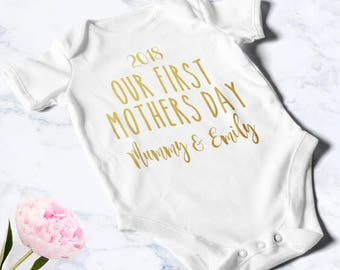 First mothers day Etsy