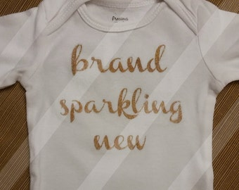 Brand Sparkling New Digital Download for iron-ons, heat transfer, Scrapbooking, Cards, Tags, Signs, DIY, YOU PRINT