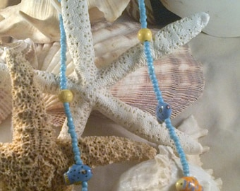 Handcrafted Jewelry by Melinda