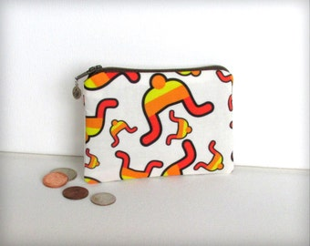 Cunning Hat - Coin Purse - FIREFLY Serenity