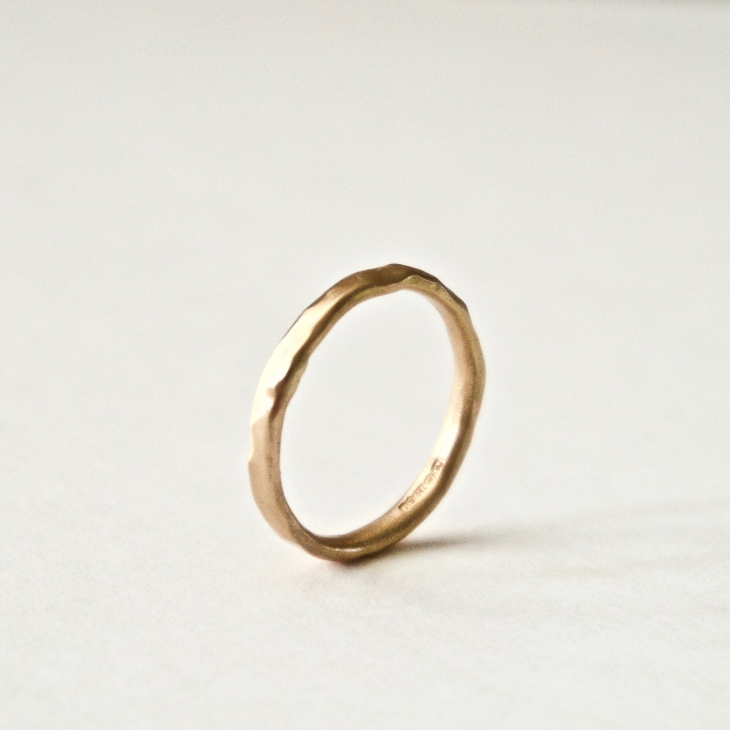 inspirations carat bands ring wedding or unique of gold