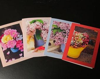 Memorable bouquet