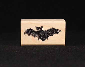 """Bat (1.44"""" x 0.63"""")"""