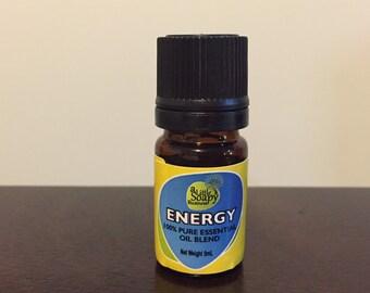 5ml essential oil