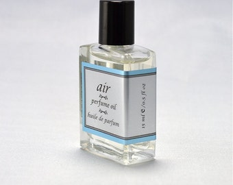 AIR PERFUME OIL - 15 ml/0.5 oz