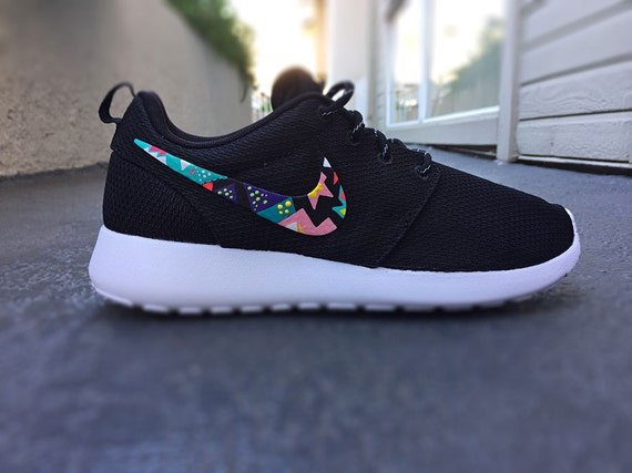 nike roshe runners australia post