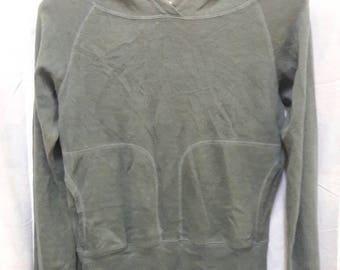PATAGONIA hoodie/ women's hoodie/ size XS women's hoodie