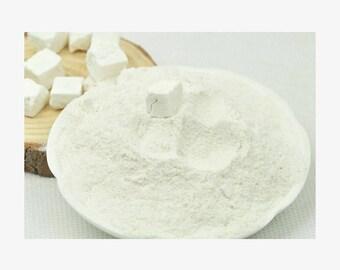Organic Poria Extract (Wolfiporia Extensa) - Fu Ling