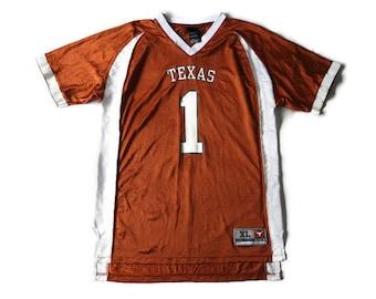 USA Sports Jersey