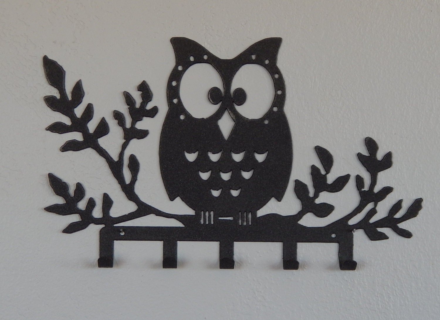 High Quality Owl Key Holder,owl Wall Decor,key Rack,owl Wall Hook,key Hook,owl  Decorations,owl Hook,key Hook Rack,owl Decor,owl Gifts,owl Bedroom Decor