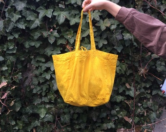 Of Women and Nature Tote Bag