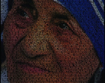 Mother Teresa_Quotes