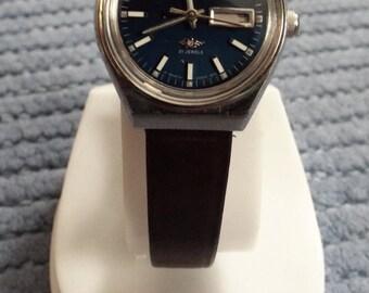 Vintage Women's Citizen Automatic Watch