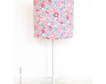 AMELIE lamp