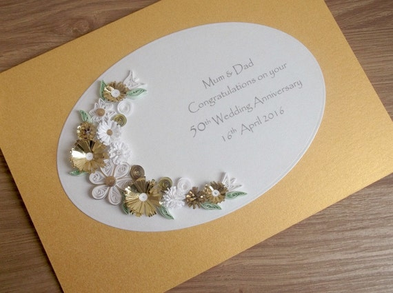 Popular anniversary cards for husband husband th wedding