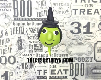Witch cake pops. Witches cake pop. halloween cake pops. Halloween cake pop. Halloween treat. Halloween goodies. Halloween party.