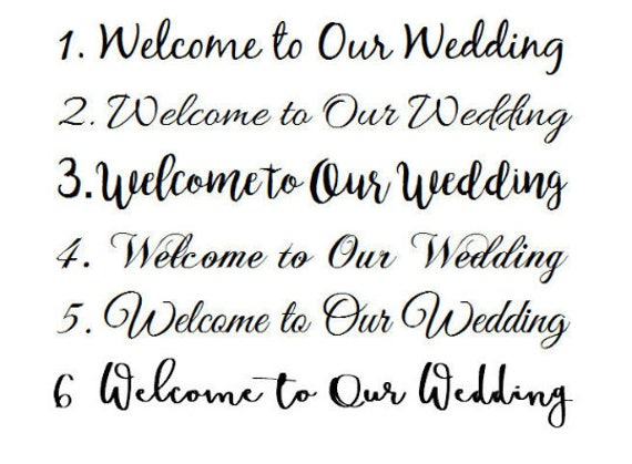 Welcome to our wedding beach ceremony decor pink and white 50 junglespirit Image collections
